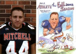 Illustration Example