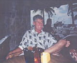 Step One: Working from Photographs