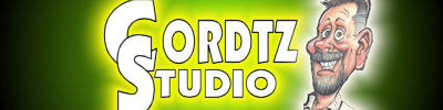 Cordtz Studio's Website Logo